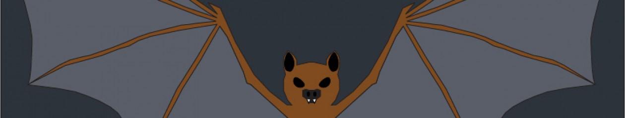 WolfSalad