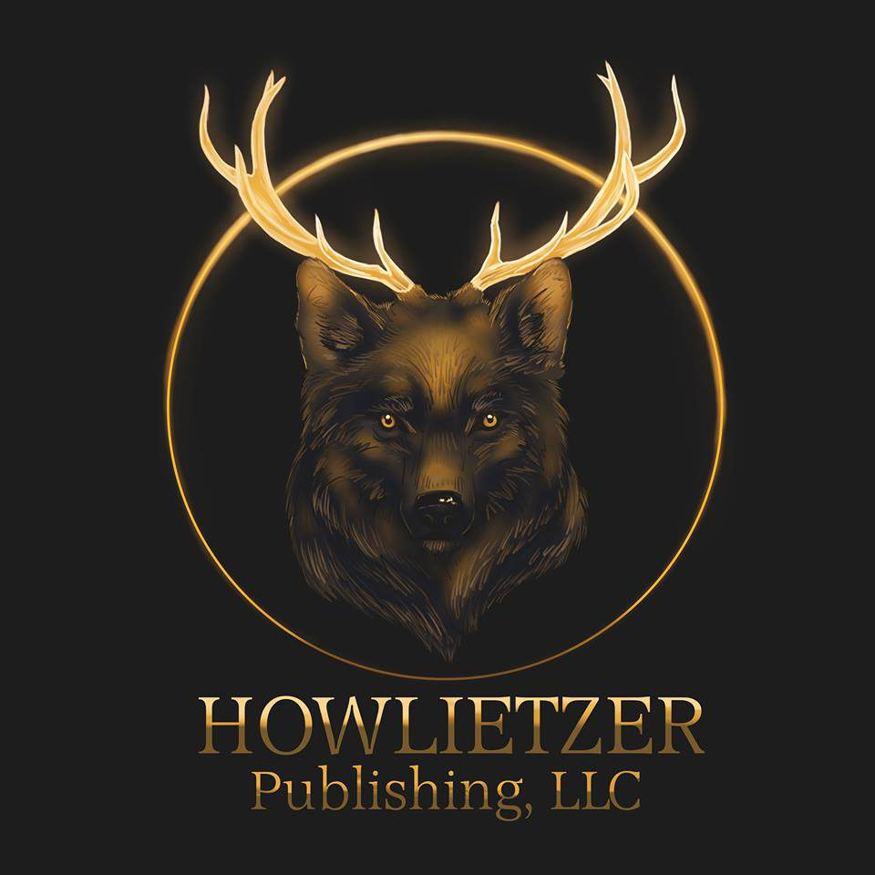 Howlietzer Publishing